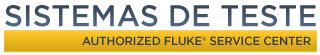 Loja Sistest- Sistemas de Teste LTDA Logo